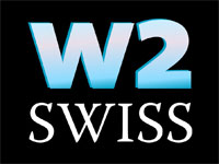 swissw2.jpg