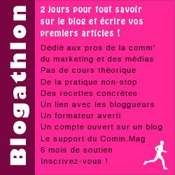 blogathlon-teaser.jpg