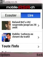 mobile.rsr.ch