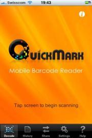 quickmark_qr_code_reader
