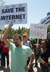 save_the_internet